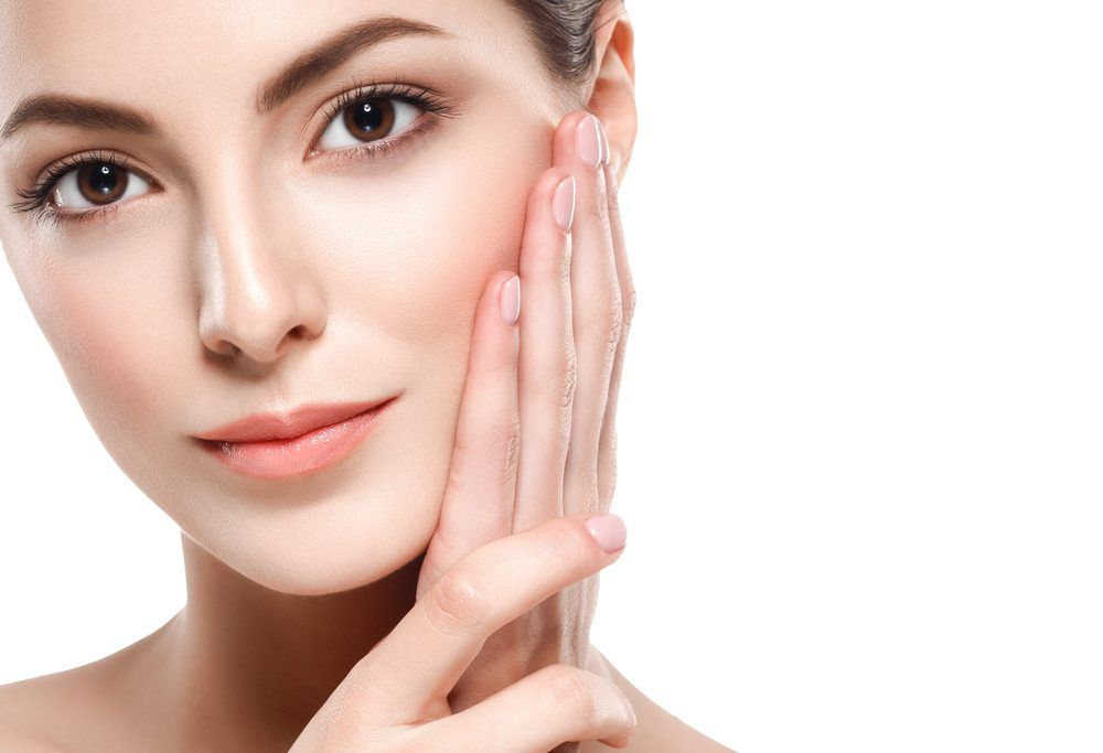 Dermaplaning-and-Chemical-Peels